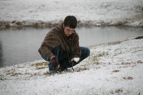 winter09b.jpg
