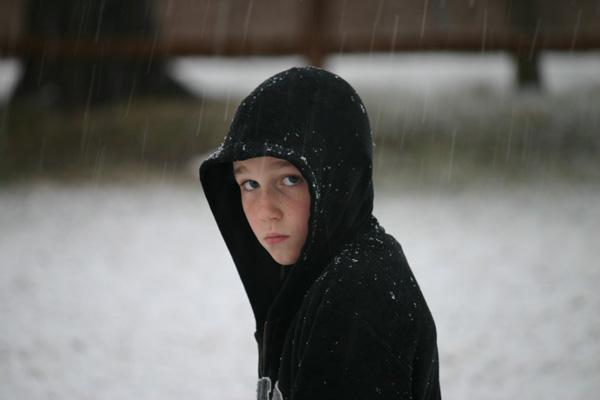 winter09c.jpg